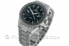 OMEGA | Speedmaster 57 Co-Axial Chronograph 41.5 mm | Ref. 331.10.42.51.01.001  - Abbildung 2