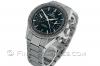OMEGA | Speedmaster '57 Co-Axial Chronograph 41.5 mm | Ref. 331.10.42.51.01.001  - Abbildung 2