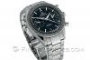 OMEGA | Speedmaster 57 Co-Axial Chronograph 41.5 mm | Ref. 331.10.42.51.01.001  - Abbildung 3
