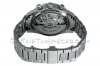 OMEGA | Speedmaster '57 Co-Axial Chronograph 41.5 mm | Ref. 331.10.42.51.01.001  - Abbildung 4