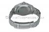 ROLEX | Yacht-Master LC 100 | Ref. 116622 - Abbildung 4