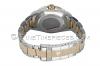 ROLEX | Submariner Date Stahl / Gold | Ref. 16613 - Abbildung 4