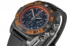 BREITLING | Chronomat 44 Raven Black Steel | Ref. MB0111C2/BD07 - Abbildung 2