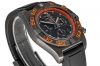 BREITLING | Chronomat 44 Raven Black Steel | Ref. MB0111C2/BD07 - Abbildung 3