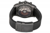 BREITLING | Chronomat 44 Raven Black Steel | Ref. MB0111C2/BD07 - Abbildung 4