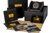 BREITLING | Chronomat 44 Raven Black Steel | Ref. MB0111C2/BD07 - Abbildung 5