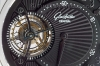 GLASHÜTTE ORIGINAL | Tourbillon Regulateur | Ref. 46-02-03-03-04 - Abbildung 4
