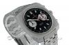 CERTINA | Argonaut Chronograph | Ref. 8401001 - Abbildung 3
