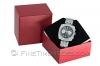 CERTINA | Argonaut Chronograph | Ref. 8401001 - Abbildung 5