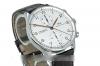 IWC | Portugieser Chronograph Automatic Edelstahl | Ref. IW371401 - Abbildung 3