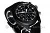 IWC | Fliegeruhr Keramik Doppelchronograph Limitiert | Ref. IW378601 - Abbildung 3