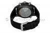 IWC | Fliegeruhr Keramik Doppelchronograph Limitiert | Ref. IW378601 - Abbildung 4
