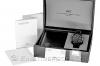 IWC | Fliegeruhr Keramik Doppelchronograph Limitiert | Ref. IW378601 - Abbildung 5