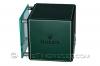 UHRENBEWEGER | Rolex Cube für eine Uhr | Ref. 43088 - Abbildung 3