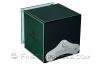 UHRENBEWEGER | Rolex Cube für eine Uhr | Ref. 43088 - Abbildung 4