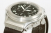 HUBLOT | Chronograph Elegant | Ref. 1810.1 - Abbildung 2