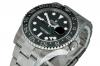 ROLEX | GMT-Master II Keramik-Lünette LC 100 | Ref. 116710LN - Abbildung 2