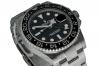 ROLEX | GMT-Master II Keramik-Lünette LC 100 | Ref. 116710LN - Abbildung 3