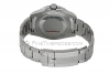 ROLEX | GMT-Master II Keramik-Lünette LC 100 | Ref. 116710LN - Abbildung 4