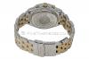 BREITLING | Chronomat Stahl Gold Service 2018 | Ref. B13352 - Abbildung 4