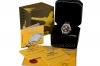 BREITLING | Chronomat Stahl Gold Service 2018 | Ref. B13352 - Abbildung 5