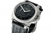 OFFICINE PANERAI | Luminor 44 1950 8 Days GMT | Ref. PAM 233 - Abbildung 2