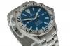 OMEGA | Seamaster Diver 300 M Titan | Ref. 2231.50.00 - Abbildung 2