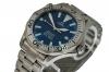 OMEGA | Seamaster Diver 300 M Titan | Ref. 2231.50.00 - Abbildung 3