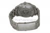 OMEGA | Seamaster Diver 300 M Titan | Ref. 2231.50.00 - Abbildung 4