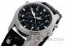 IWC | Fliegeruhr Doppelchronograph 46 mm | Ref. IW377801 - Abbildung 2