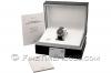 IWC | Fliegeruhr Doppelchronograph 46 mm | Ref. IW377801 - Abbildung 4