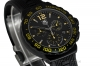 TAG HEUER | Formula 1 Chronograph PVD | Ref. CAU111E.FT6024 - Abbildung 3