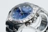 ROLEX | Cosmograph Daytona LC 206 Blaues Zifferblatt | Ref. 116520 - Abbildung 2