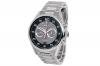 TAG HEUER | Carrera Calibre 36 Flyback Chronograph | Ref. CAR2B10.BA0799 - Abbildung 2
