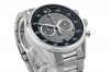 TAG HEUER | Carrera Calibre 36 Flyback Chronograph | Ref. CAR2B10.BA0799 - Abbildung 3