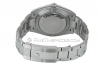 ROLEX   Oyster Perpetual Datejust 41 LC 100   Ref. 126300 - Abbildung 4