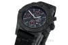 BREITLING | Avenger Skyland Blacksteel Code Red Limited | Ref. M133802C/BC73 - Abbildung 2