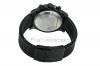 BREITLING | Avenger Skyland Blacksteel Code Red Limited | Ref. M133802C/BC73 - Abbildung 4