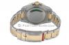 ROLEX | GMT-Master II Stahl - Gelbgold LC 200 | Ref. 116713LN - Abbildung 4