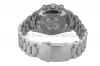 OMEGA   Speedmaster Professional Moonwatch 42 mm   Ref. 3570.50.00 - Abbildung 4