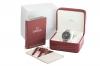 OMEGA   Speedmaster Professional Moonwatch 42 mm   Ref. 3570.50.00 - Abbildung 5