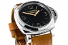 OFFICINE PANERAI | Luminor 1950 3 Days | Ref. PAM 372 - Abbildung 3