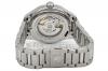 TAG HEUER | Carrera Calibre 5 Automatic Day-Date | Ref. WAR201C.BA0723 - Abbildung 5