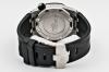 AUDEMARS PIGUET | Royal Oak Offshore Diver | Ref. 15703ST.OO.A002CA.01 - Abbildung 4