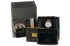 BREITLING | Transocean Chronograph 38 | Ref. A4131012/G757 - Abbildung 5