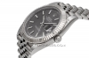ROLEX | Oyster Perpetual Datejust 41 LC 680 | Ref. 126334 - Abbildung 3