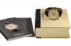 MEISTERSINGER | Unomatik 43 mm Elfenbein | Ref. UM203 - Abbildung 6