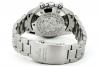 OMEGA   Speedmaster Moonwatch   Ref. 311.30.42.30.01.005 - Abbildung 4