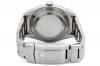 ROLEX | Oyster Perpetual 39 mm LC 100 | Ref. 114300 - Abbildung 5