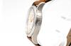 WEMPE GLASHÜTTE | Zeitmeister Jubiläumsuhr 20 Jahre Uhrenmagazin Limitiert auf 100 Stück | Ref. WF140001 - Abbildung 2